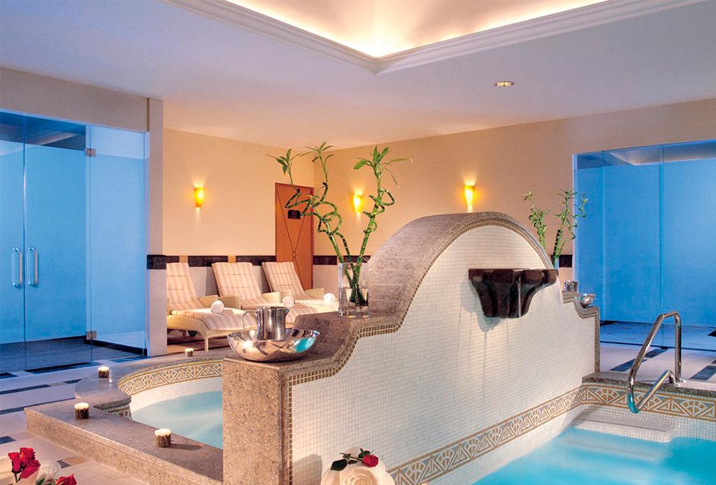 Estos masajes de relajación son perfectos para un regalo decembrino - spa-regalo-8