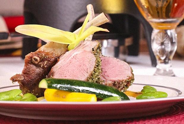 Esta es la forma MÁS FÁCIL de organizar una cena este diciembre - stella-artois-3