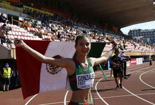 Mexicanas que destacaron en el mundo del deporte este 2018 - alegna-gonzalez-muncc83oz-300x203