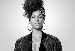 ¿Eres fan de Alicia Keys? Escucha esta playlist con sus más grandes éxitos