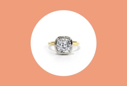 ¿Buscas anillo de compromiso? Sigue las tendencias del 2019 - anillos-compromiso-tendencias-2019-4-300x203