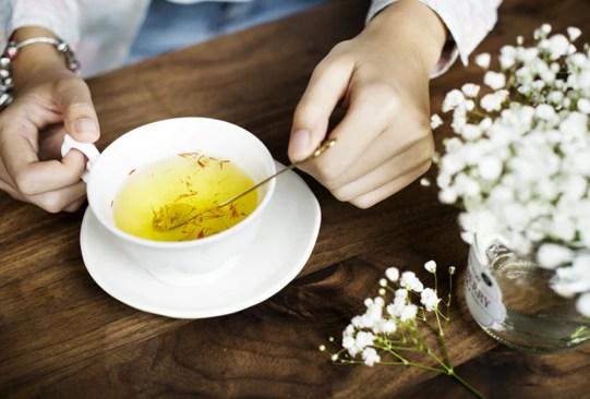¿Sabes cuáles son los beneficios de azafrán? Te van a sorprender - azafran-beneficios-salud-1-300x203