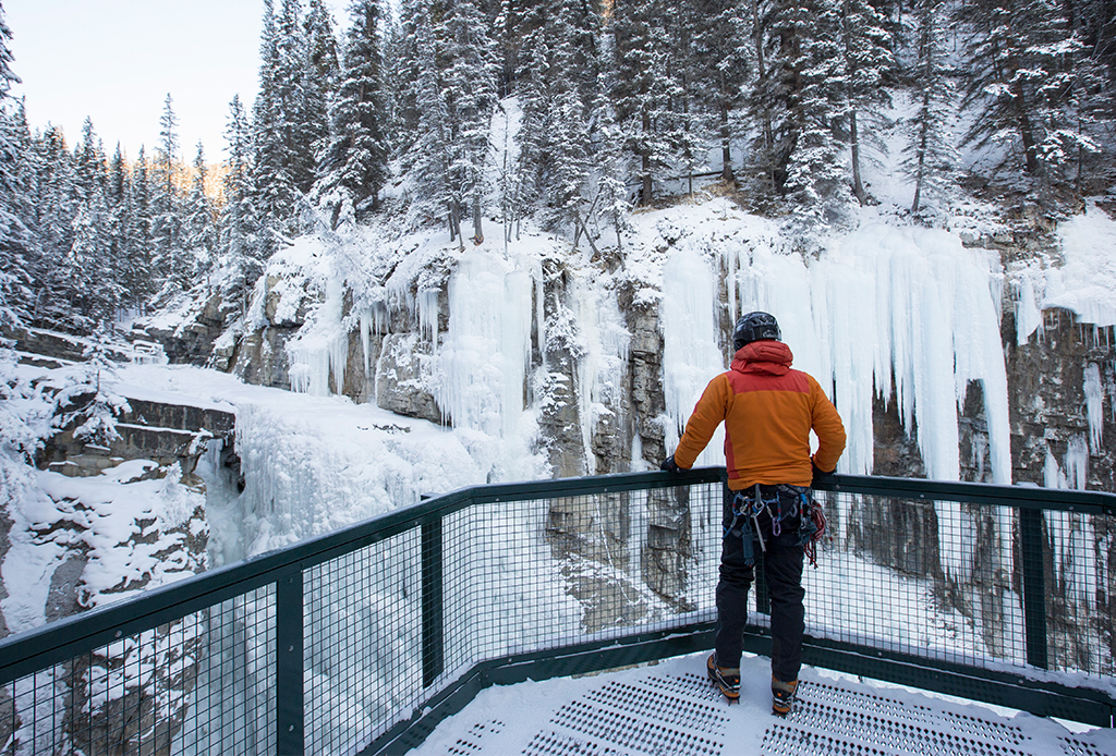 ¿Vas a viajar a Banff? Esto es lo que tienes que saber - banff-2