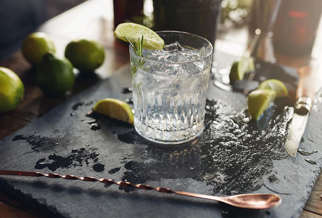 Que bebida alcoholica se puede tomar en dieta