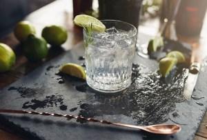 Si estás haciendo la keto diet puedes tomar estas bebidas alcohólicas SIN culpa