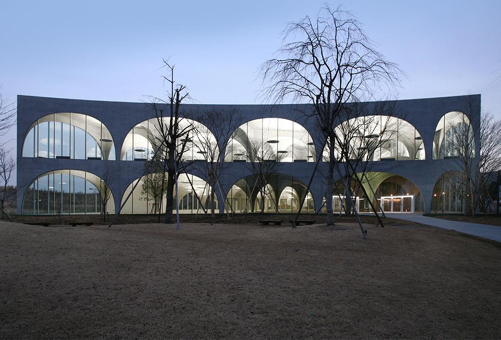 Conoce las bibliotecas más hermosas del mundo, ¡una de ellas es mexicana! - bibliotecas-mas-hermosas-del-mundo-12