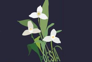 Festival Kerouac