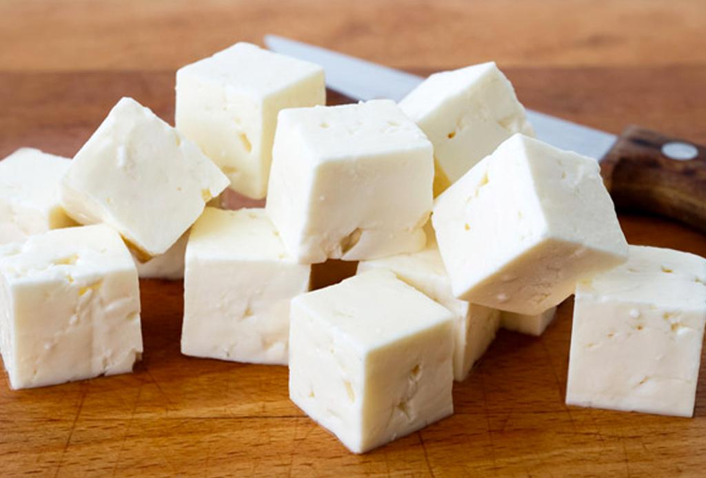¿Qué lácteos debes consumir si quieres bajar de peso? - lacteos-peso-2