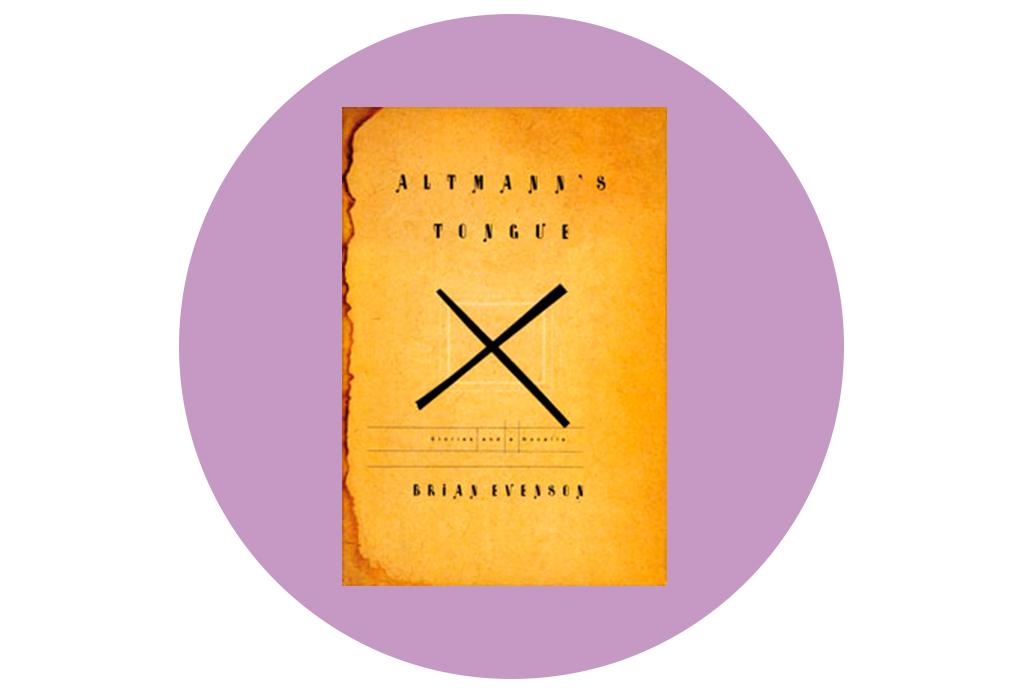 7 libros de asesinos seriales que son más que solo asesinatos - libros-asesions-seriales-4