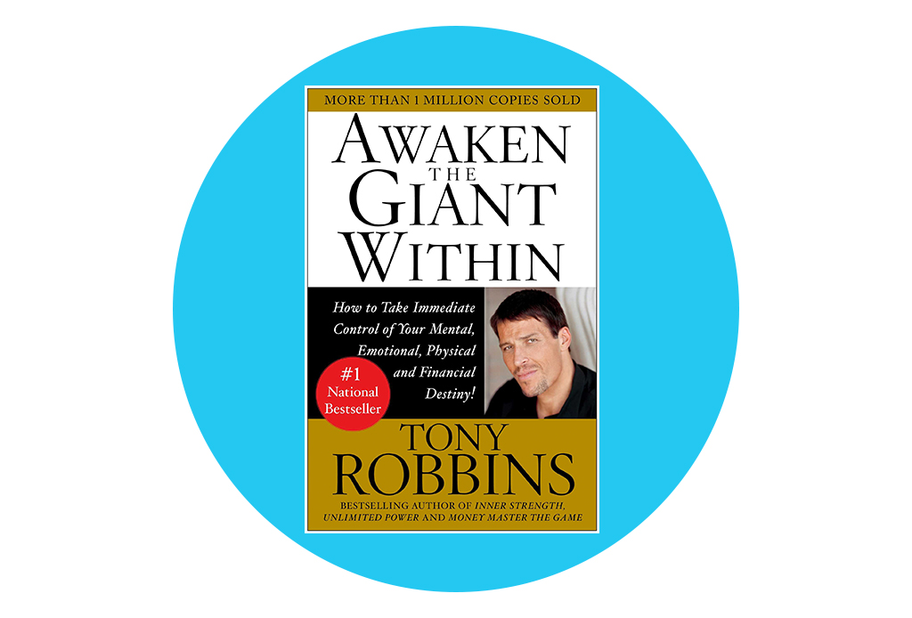14 libros te ayudarán a cumplir con tus propósitos en 2020 - libros-exito-1