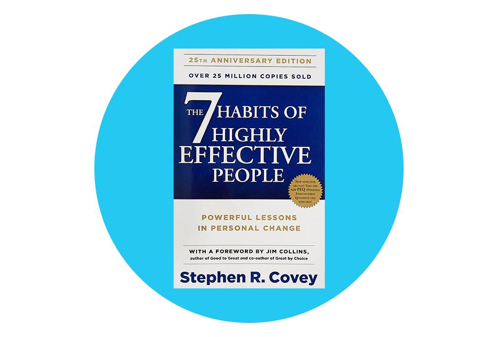 14 libros te ayudarán a cumplir con tus propósitos en 2020 - libros-exito-10