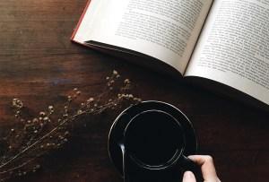 14 libros te ayudarán a cumplir con tus propósitos en 2020