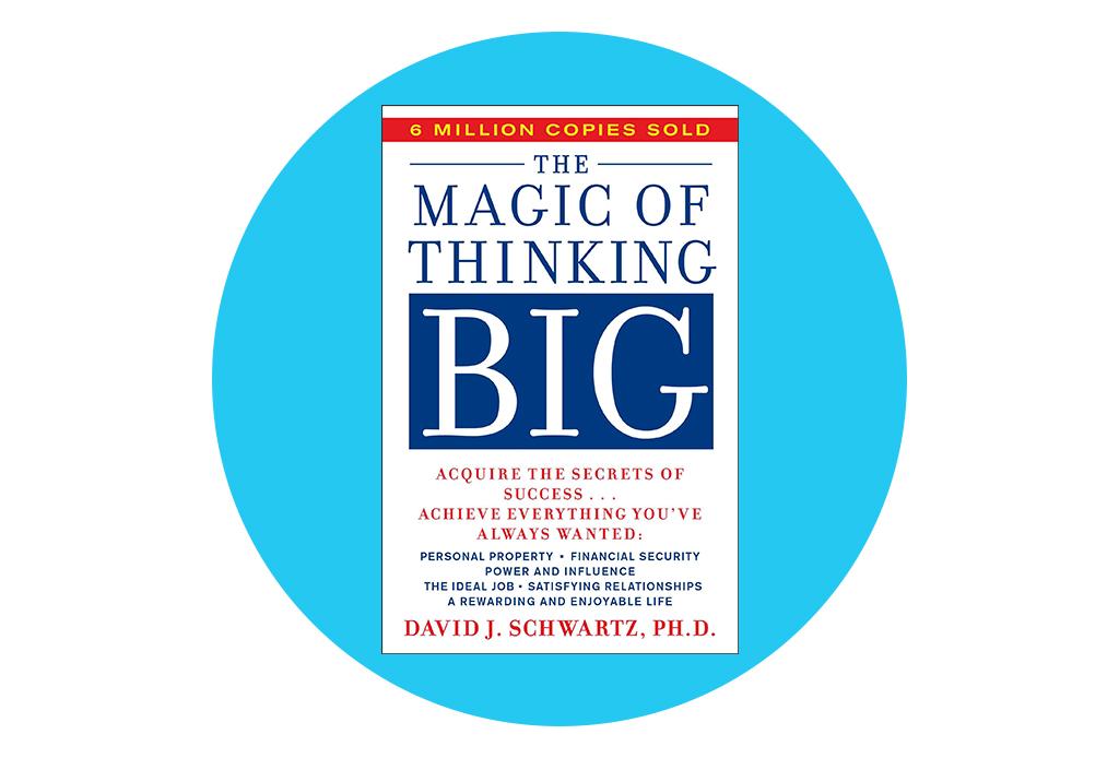 14 libros te ayudarán a cumplir con tus propósitos en 2020 - libros-exito-7