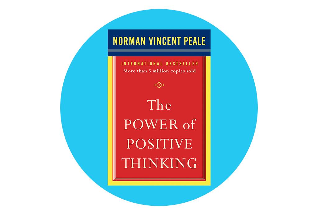 14 libros te ayudarán a cumplir con tus propósitos en 2020 - libros-exito-8