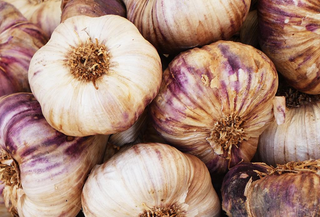 Oler comida puede ayudarte a adelgazar - oler-comida-3