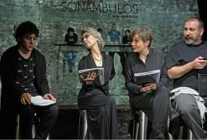 Sonámbulos - sonambulos-obra-de-teatro