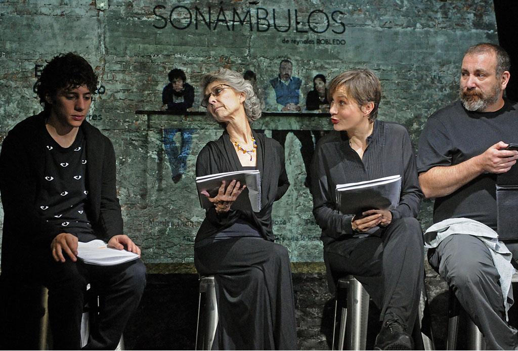 Happenings: todo lo que puedes hacer este fin de semana en la CDMX (1-3 febrero) - sonambulos-obra-de-teatro