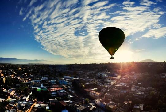 Lugares para volar en globo aerostático en México - vuelo-en-globo-amatitan-300x203