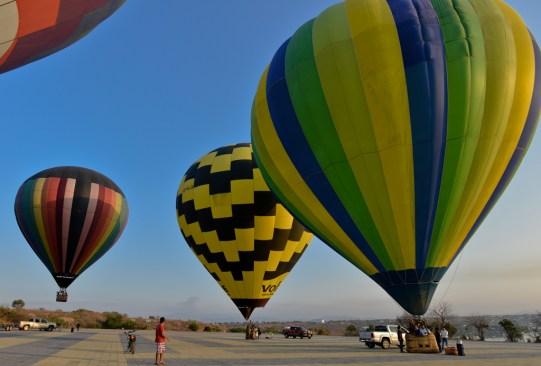 Lugares para volar en globo aerostático en México - vuelo-en-globo-tequesquitengo-300x203