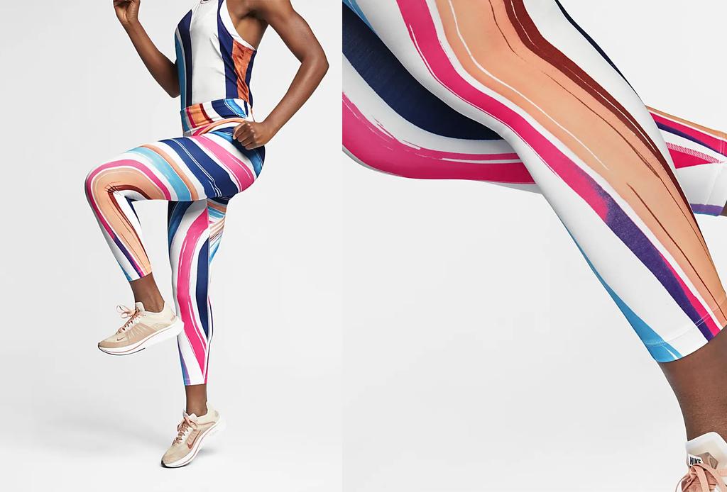 5 piezas de activewear que quieres YA (aunque no hagas ejercicio) - activewear-3