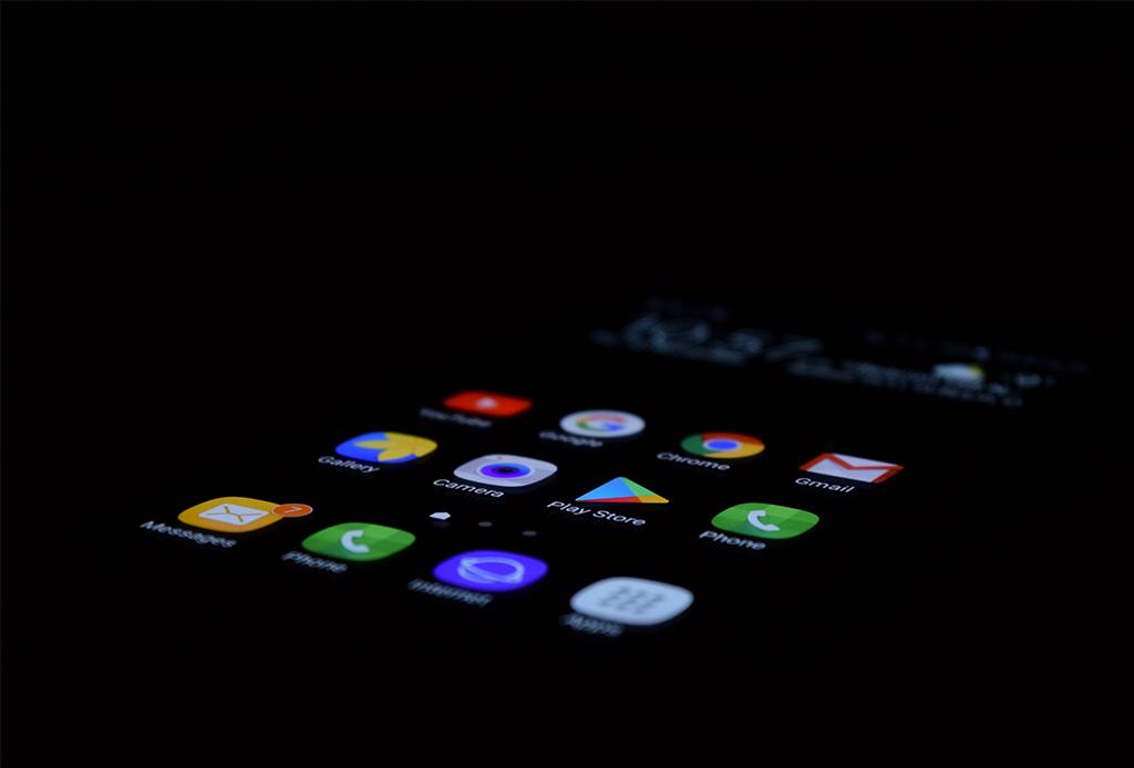 Google eliminó estas apps de belleza de su tienda por mala prácticas, ¿las usaste? - apps-maliciosas-1