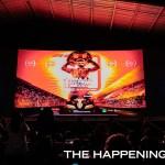 Johnnie Walker inauguró oficialmente las celebraciones de la F1 Gran Premio de México 2019 - aspecto_34