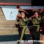 Johnnie Walker inauguró oficialmente las celebraciones de la F1 Gran Premio de México 2019 - aspecto_36