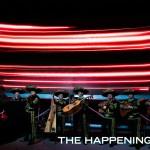 Johnnie Walker inauguró oficialmente las celebraciones de la F1 Gran Premio de México 2019 - aspecto_38