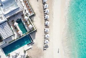 Belmond Cap Juluca, el paraíso en las Antillas que tienes que conocer
