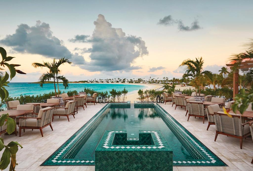 Belmond Cap Juluca, el paraíso en las Antillas que tienes que conocer - belmond-cap-juluca-2