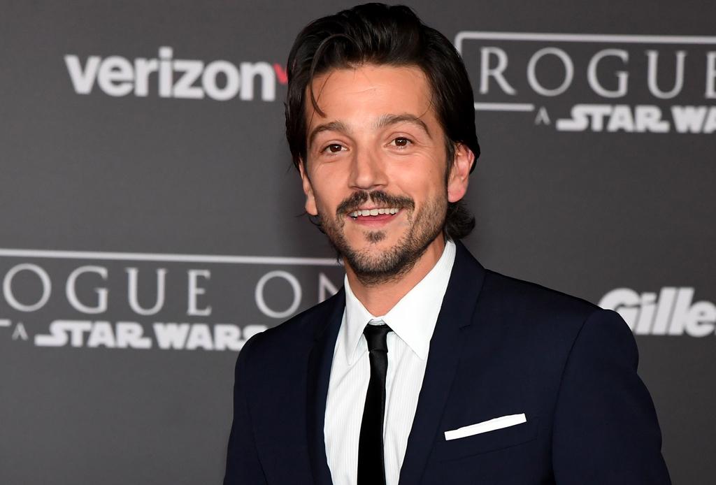 Diego Luna presentará la Mejor Película en los Premios Oscar 2019