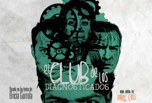 Euro Jazz 2019 - el-club-de-los-diagnosticados
