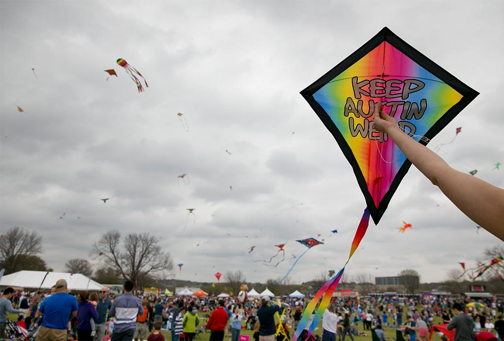 Festivales de papalotes que debes conocer al menos una vez en tu vida - festival-de-papalotes-8