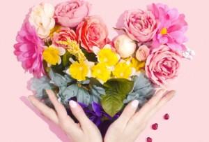 ¿Sabes cuáles son las flores favoritas de las mexicanos actualmente? Regálalas este 14 de febrero