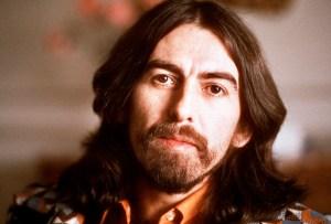 Estos hubieran sido los 5 bares favoritos en la CDMX de George Harrison