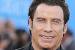 Los personajes de John Travolta de los que todos somos fans