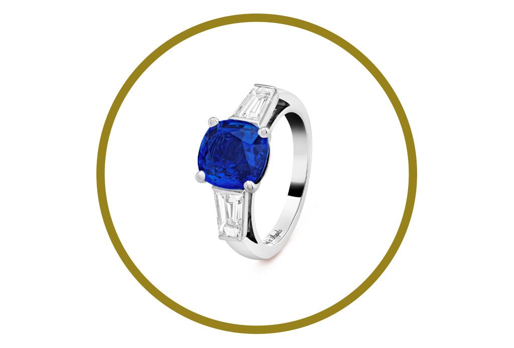 El regalo perfecto para San Valentín son estas piezas de alta joyería - joyeria-14-de-feb-5