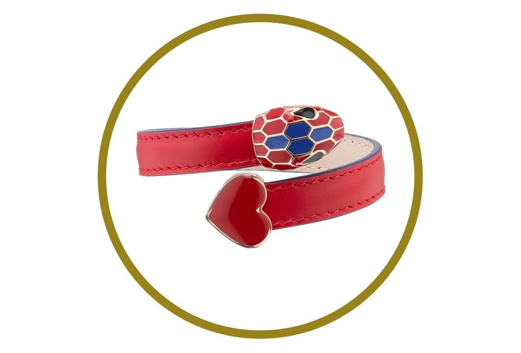 El regalo perfecto para San Valentín son estas piezas de alta joyería - joyeria-14-feb-2
