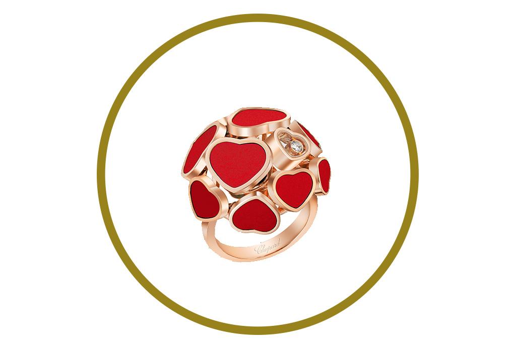 El regalo perfecto para San Valentín son estas piezas de alta joyería - joyeria-14-feb-3