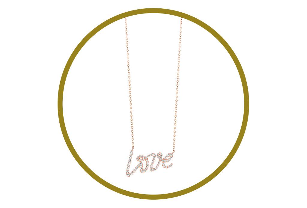 El regalo perfecto para San Valentín son estas piezas de alta joyería - joyeria-14-feb-4