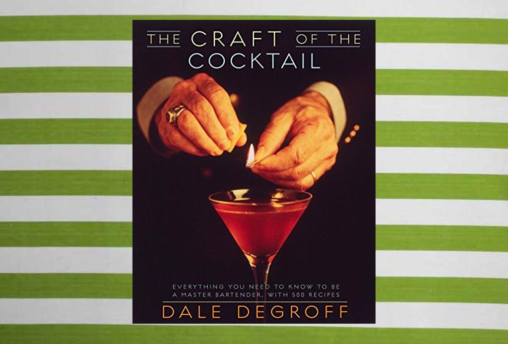 Los mejores libros para los amantes de la coctelería - libros-cocteleria-4