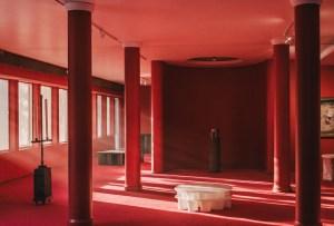 Todo lo que tienes que saber sobre MASA, la nueva galería de arte y diseño en la CDMX