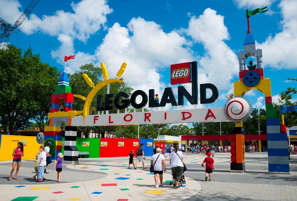 6 experiencias temáticas por las que tienes que visitar Orlando en 2019 - orlando-5