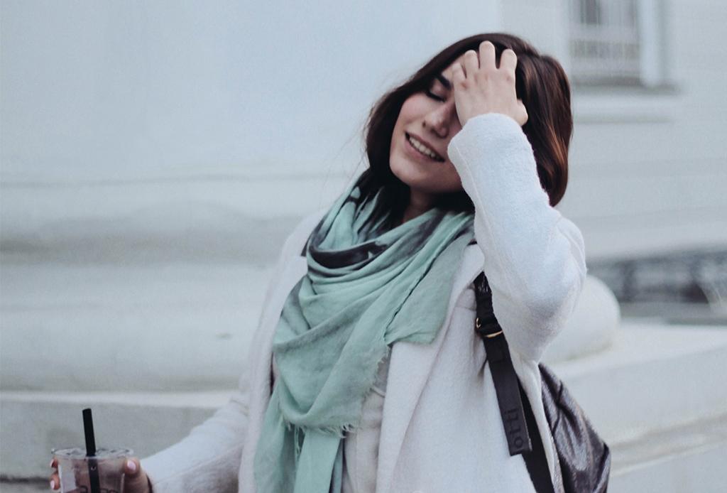 Pensamientos tóxicos que debes dejar de tener si quieres ser feliz - pensamiento-toxicos-5