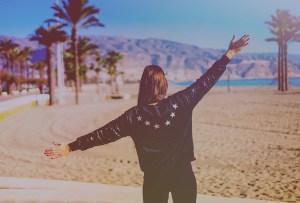 Pensamientos tóxicos que debes dejar de tener si quieres ser feliz