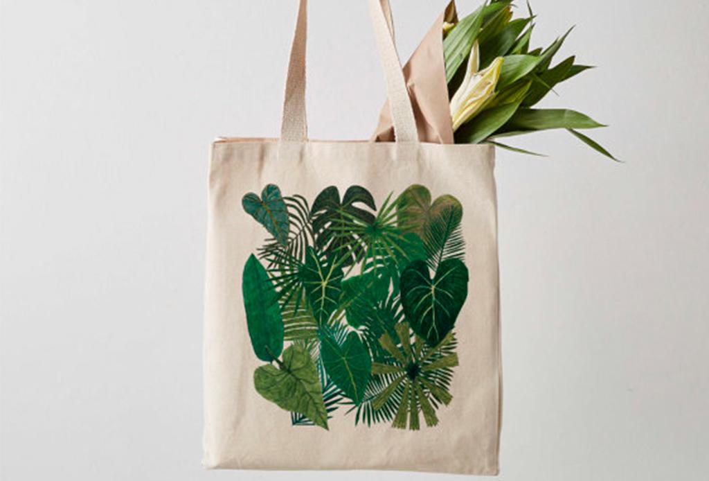 9 regalos adorables para amantes de las plantas - regalos-plantas-1
