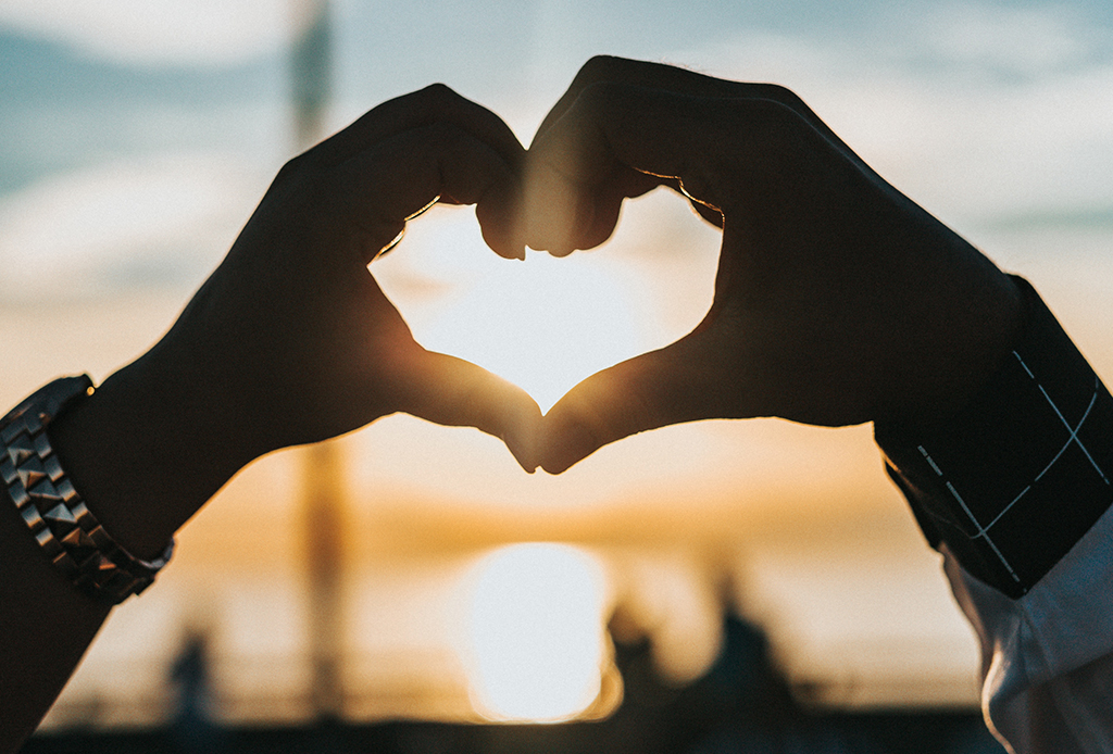 Pon atención a estas señales en tu relación, podrían estar dañando tus amistades - relaciones-dancc83a-amistad-6