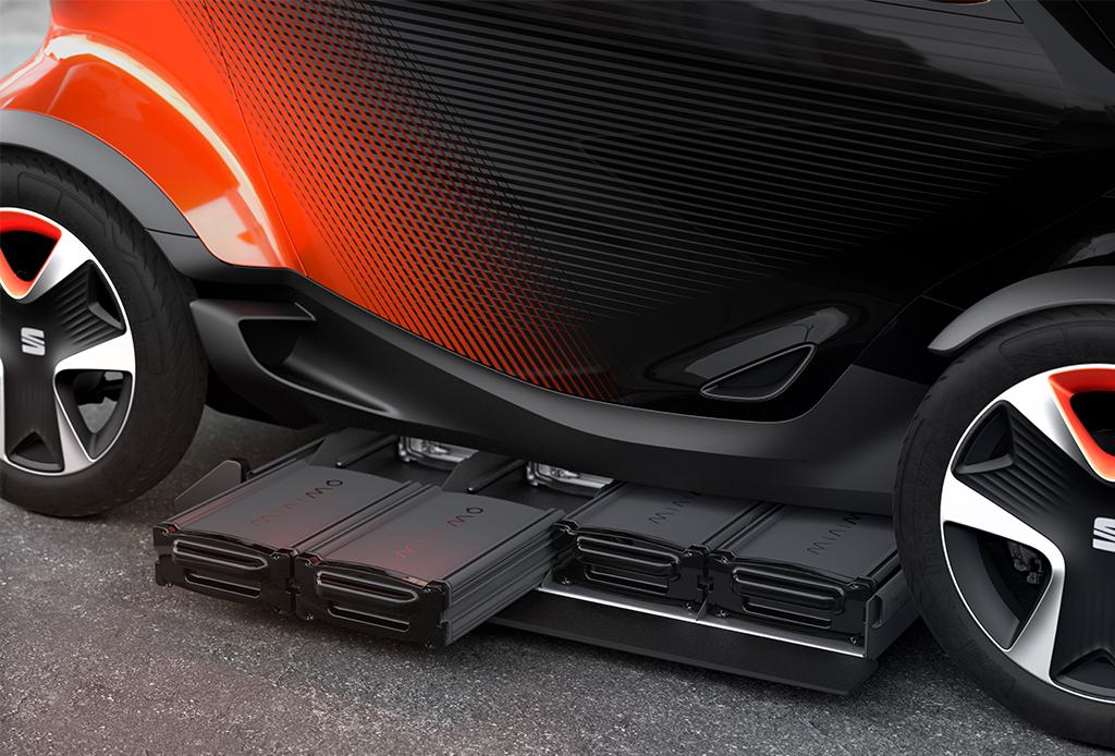 ¿El cuatrcíclo eléctrico será el futuro de la movilidad? - seat-minimo-3