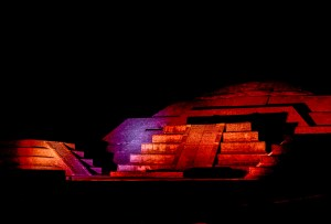Hello, Dolly! - teotihuacan-experiencia-nocturna