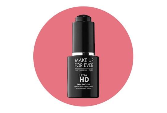 5 boosters para agregar en tu rutina de belleza - ultra-hd-skin-booster-300x203